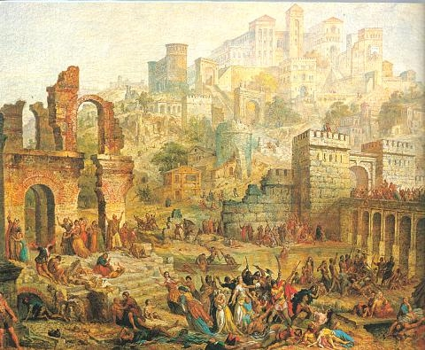 קובץ:Massacre of Jews.jpg