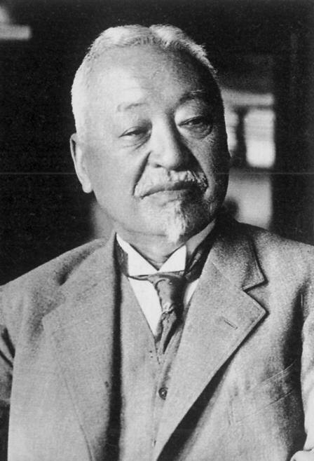 Masuda Takashi