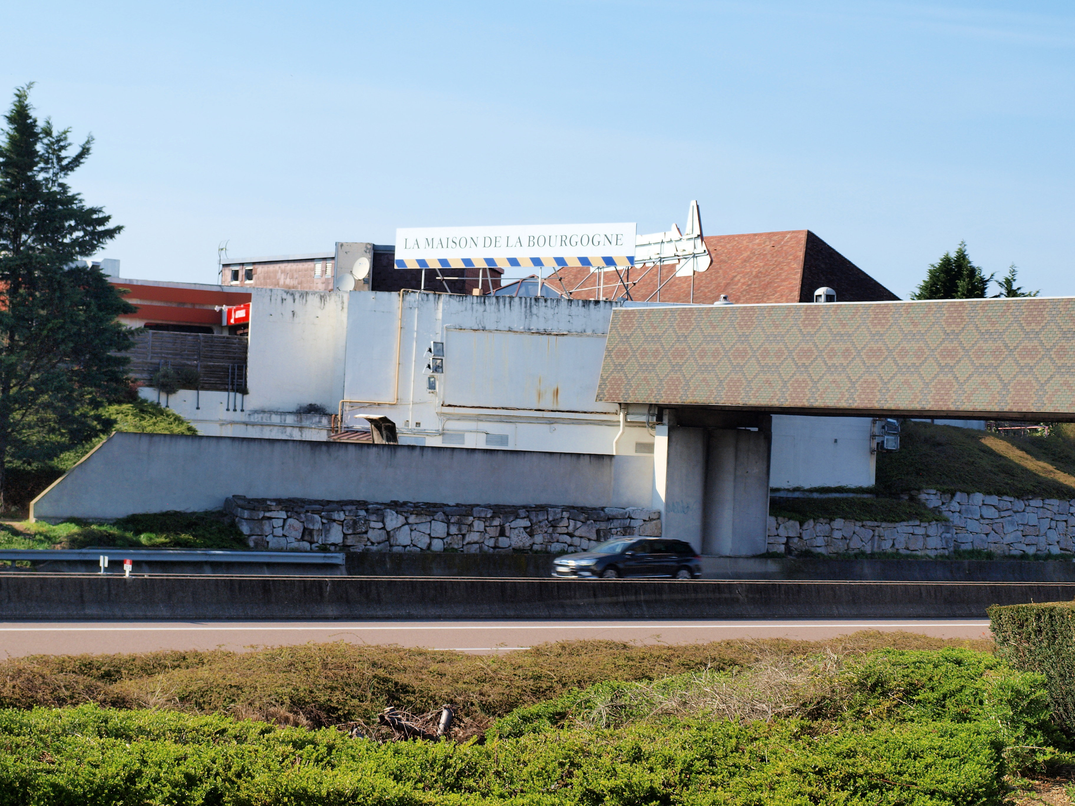 file:merceuil-fr-21-autoroute a6-aire de repos-03 - wikimedia
