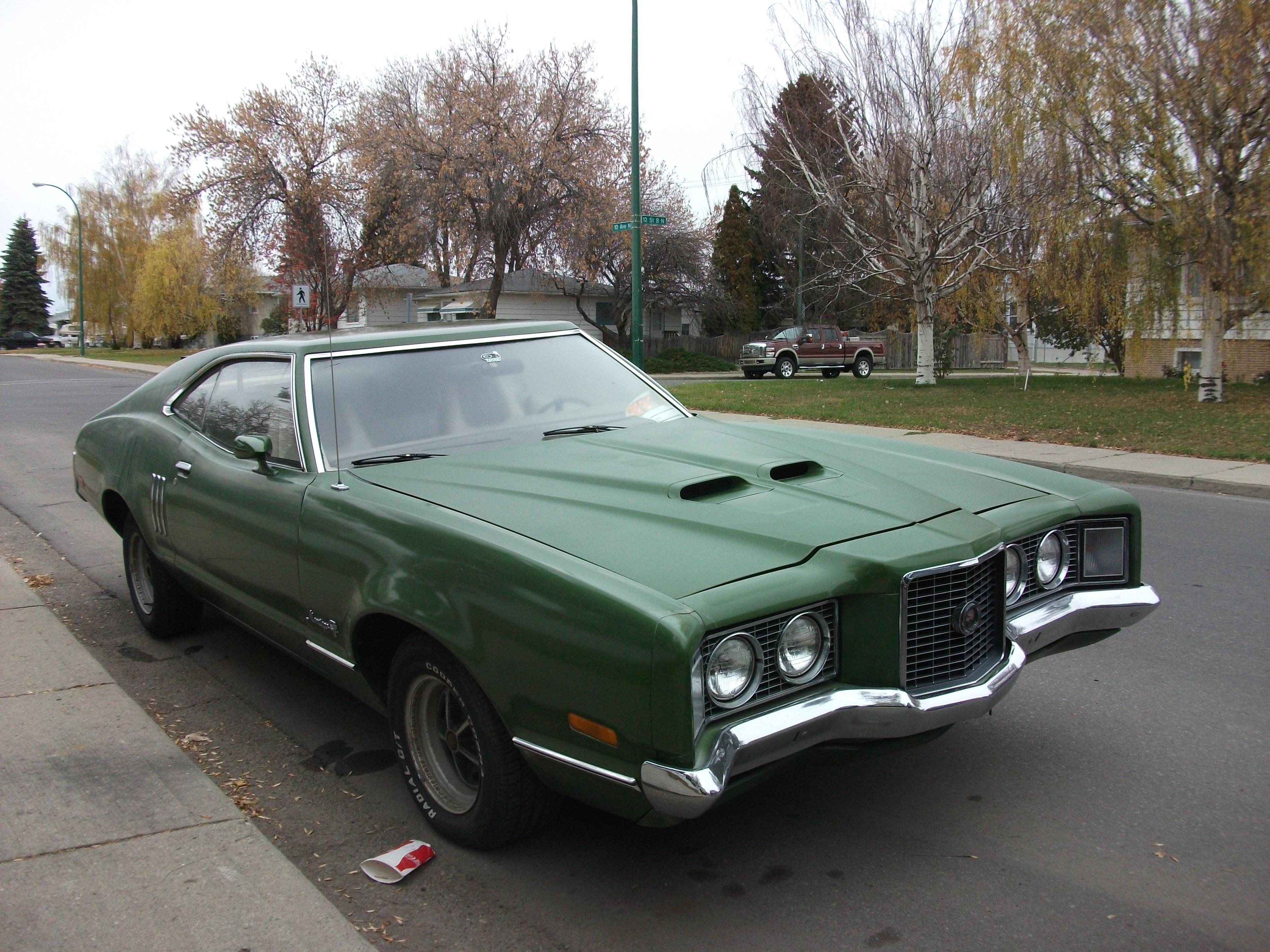 Image Result For Electra King Car