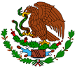 Mexico coat of arms (small).png