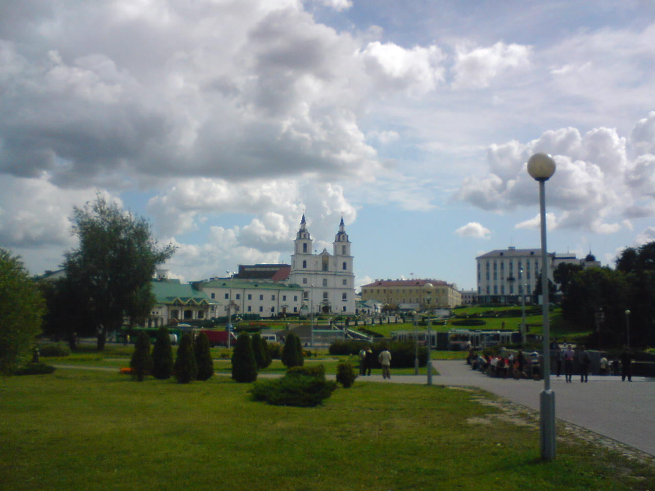 Minsk nemiga.JPG