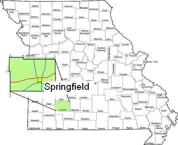 FileMo Springfieldjpg  Wikimedia Commons
