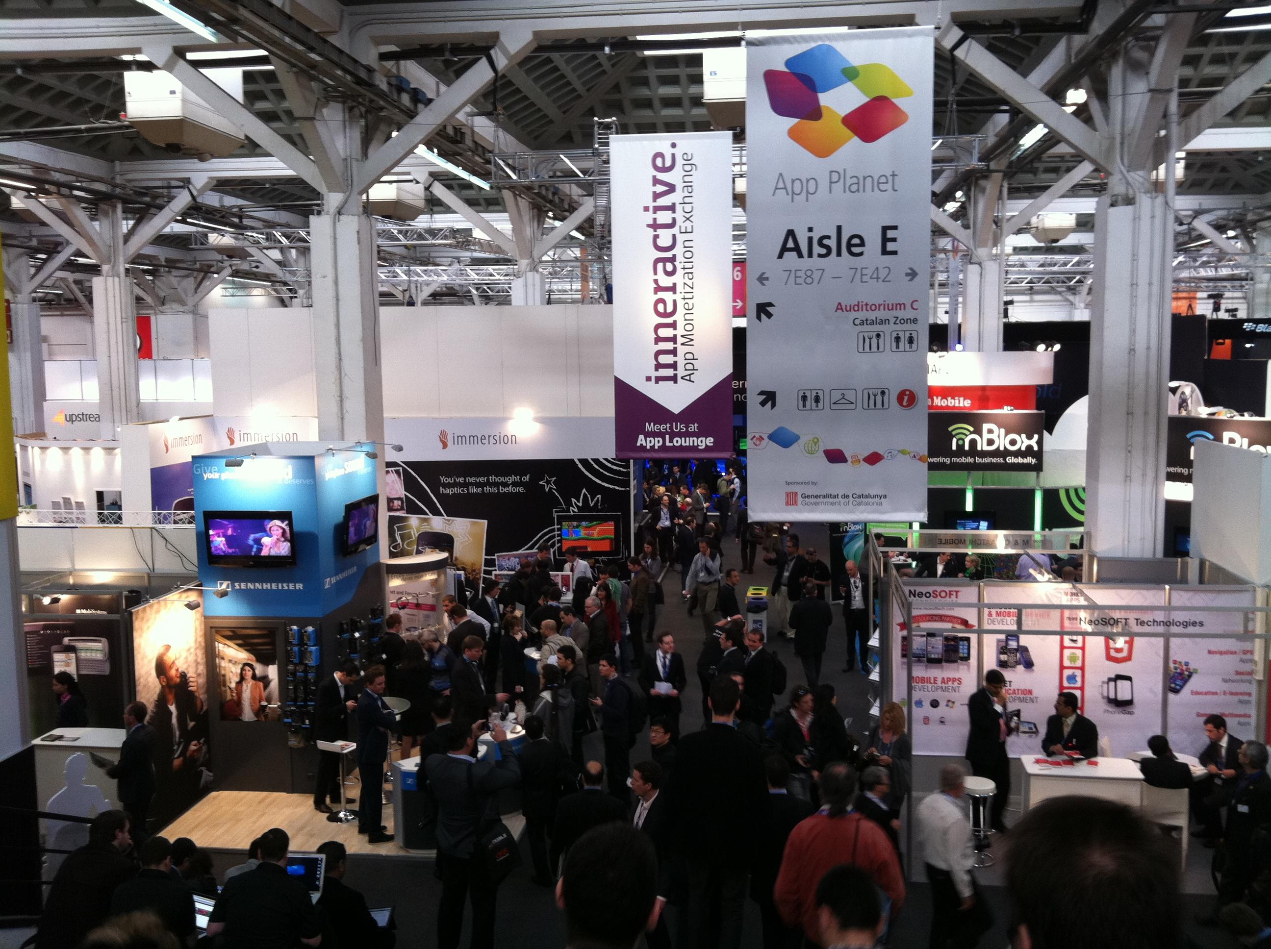 File:Mobile World Congress Barcelona 2012 (31).jpg ...