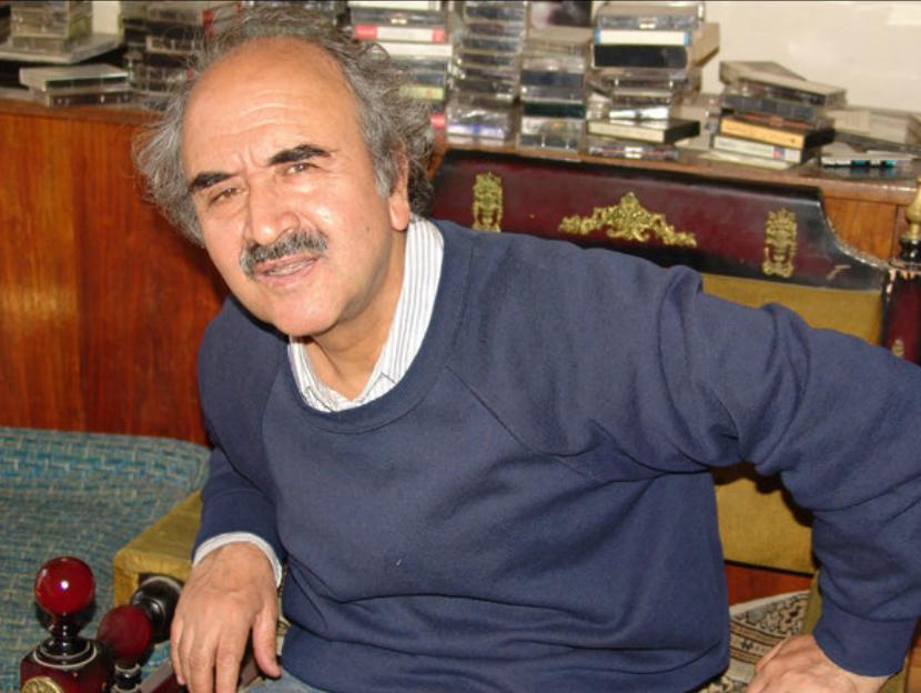 Mohammad Reza Shafei Kadkani.png