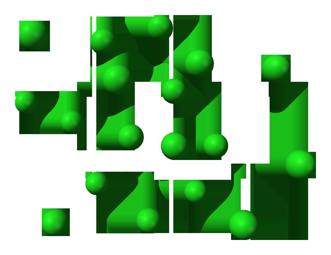 статье анимашка картинка молекулы воздуха образом