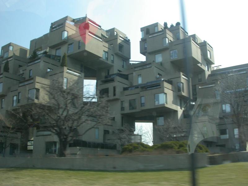 File:Montreal strange building.jpg