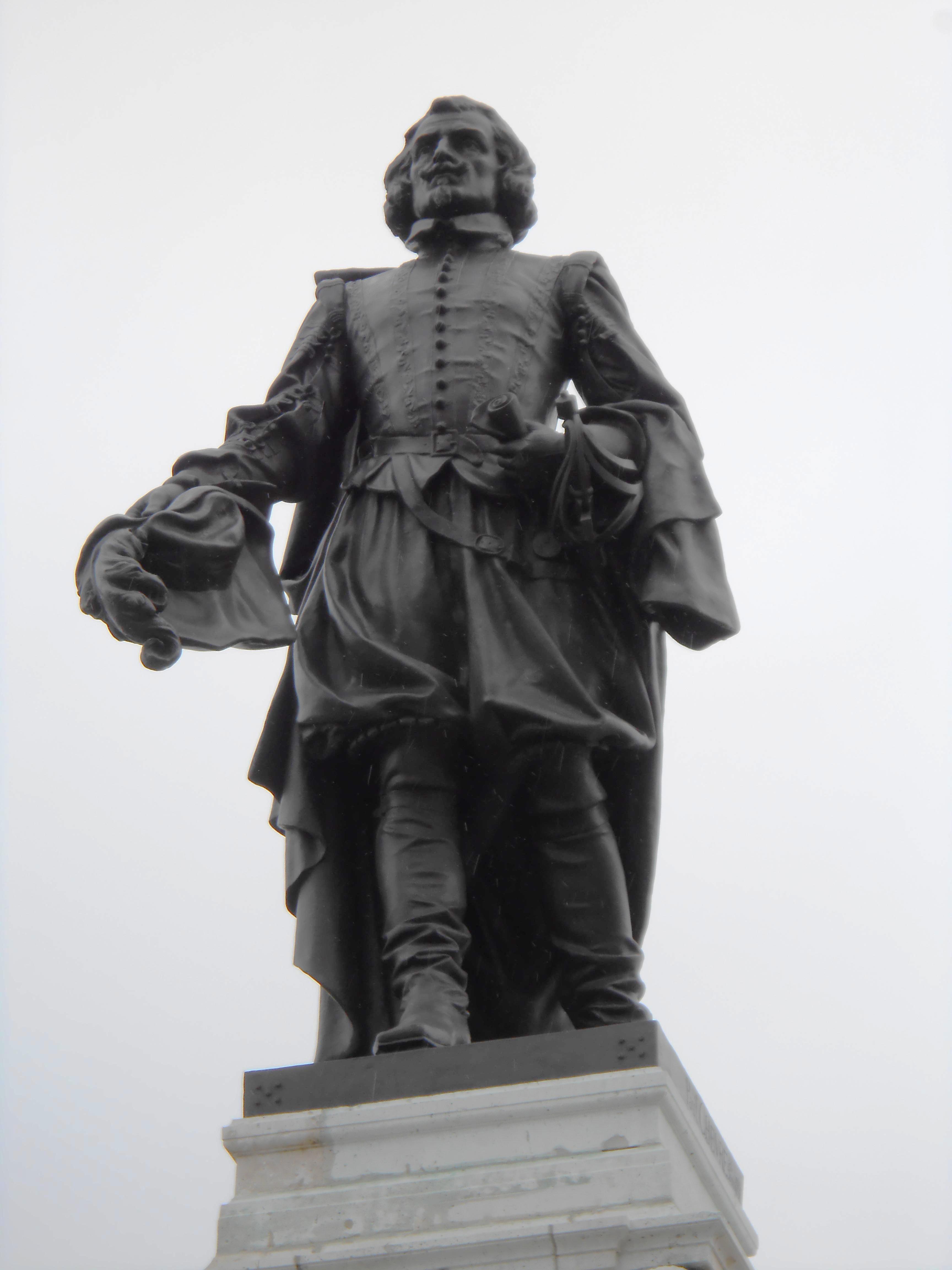 external image Monument_de_Samuel_de_Champlain_-_03.jpg