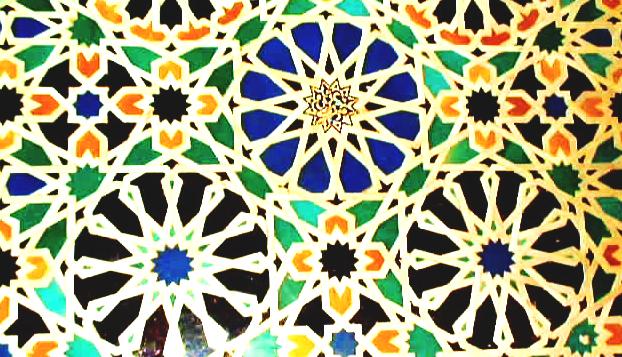 File:Mosaico alhambra.jpg