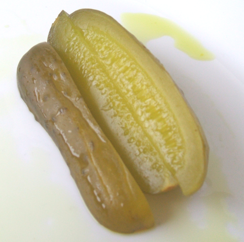 File:Mrs Whyte's Kosher Dill Pickle.png - Wikimedia Commons