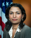 Mythili Raman official portrait.jpg