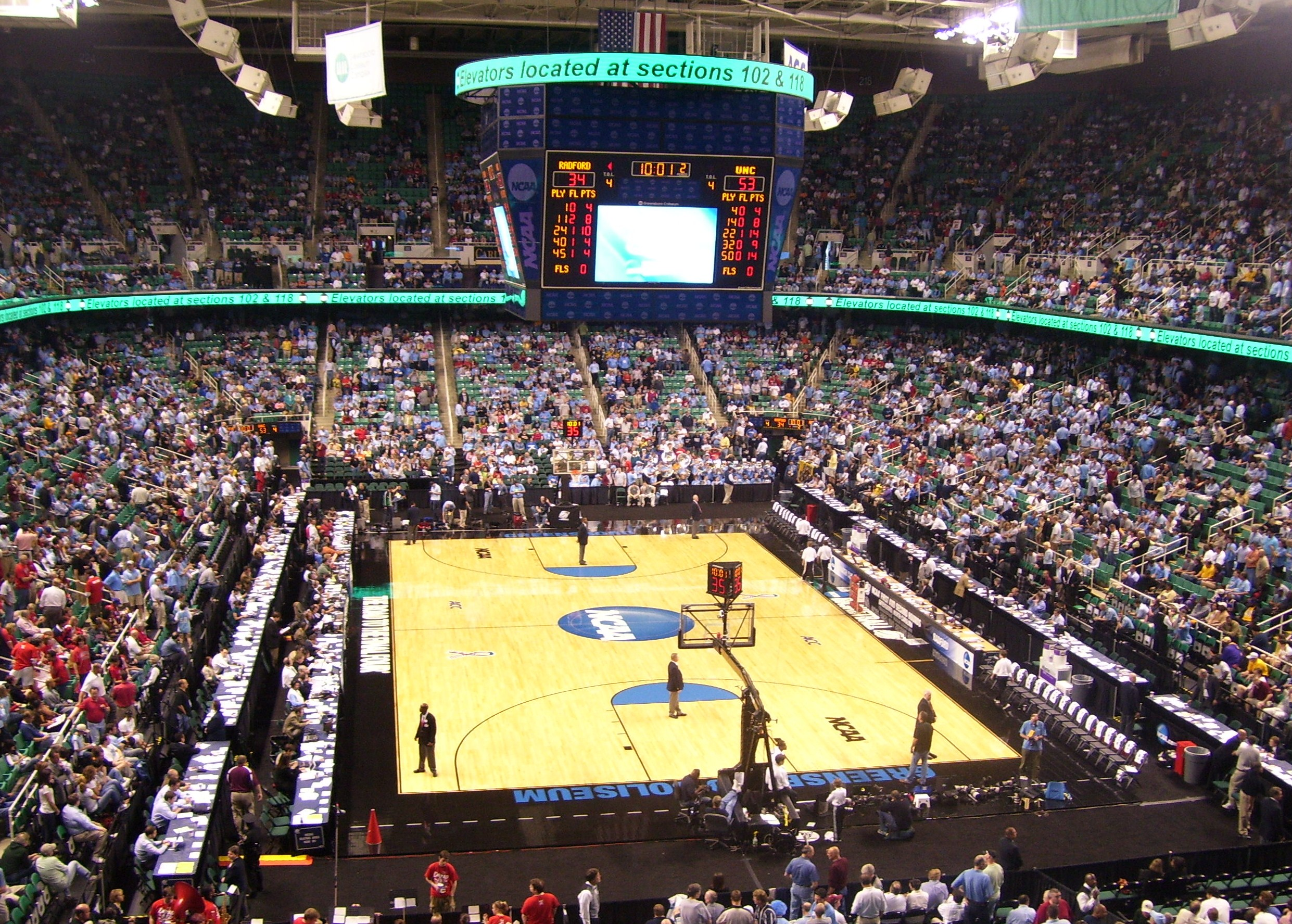 NCAA_Tournament_(3369506340).jpg