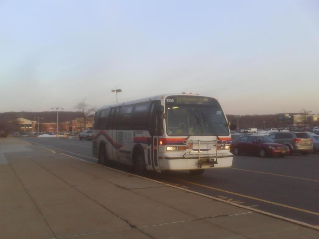 Pabco Transit Wikipedia