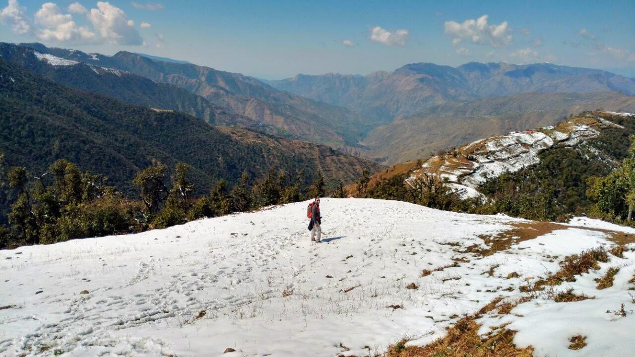 Himalayan-Trek-Nag-Tibba