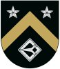Nannhausen1.png
