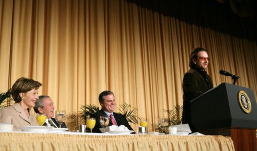 File:National prayer breakfast 2006.jpg