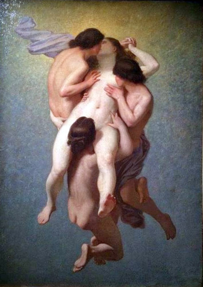 +18  Fafnir - I'm your nightmare Nicolas-francois-octave-tassaert-la-femme-damnee-1859