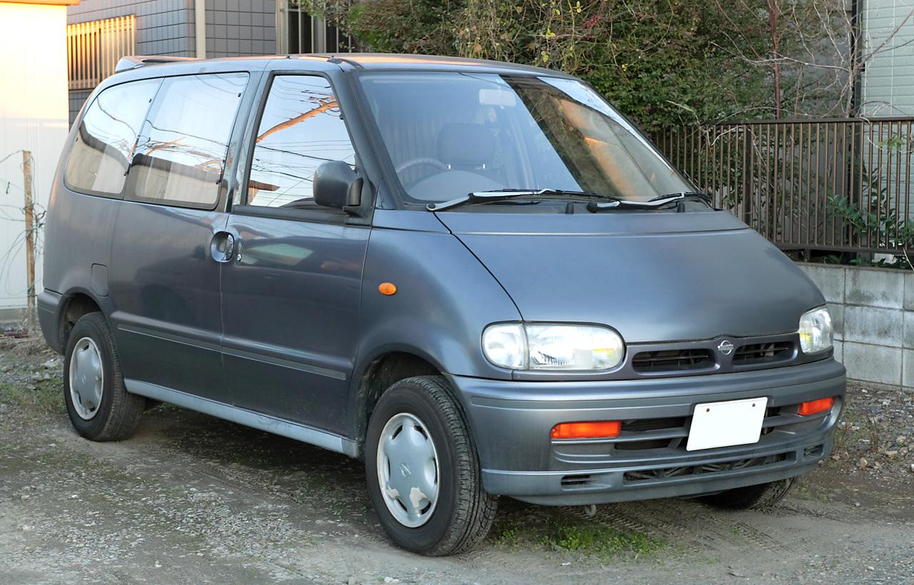 File:Nissan Serena C23 001.JPG