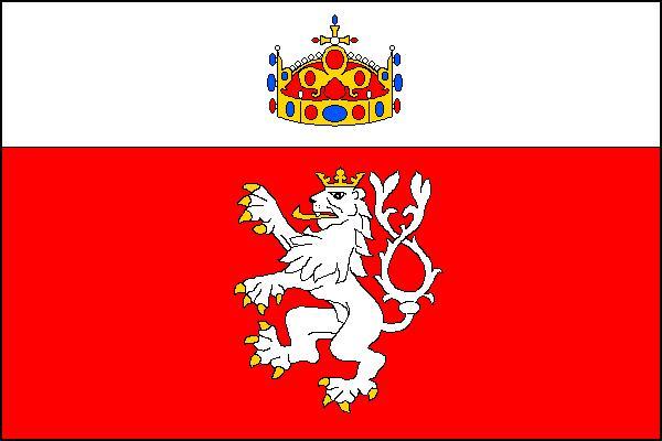 Soubor:Nový Bydžov vlajka.jpg