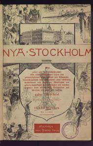 File:NyaStockholm.jpg