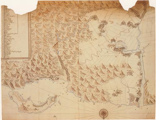 File:Old map of Taipei.jpg