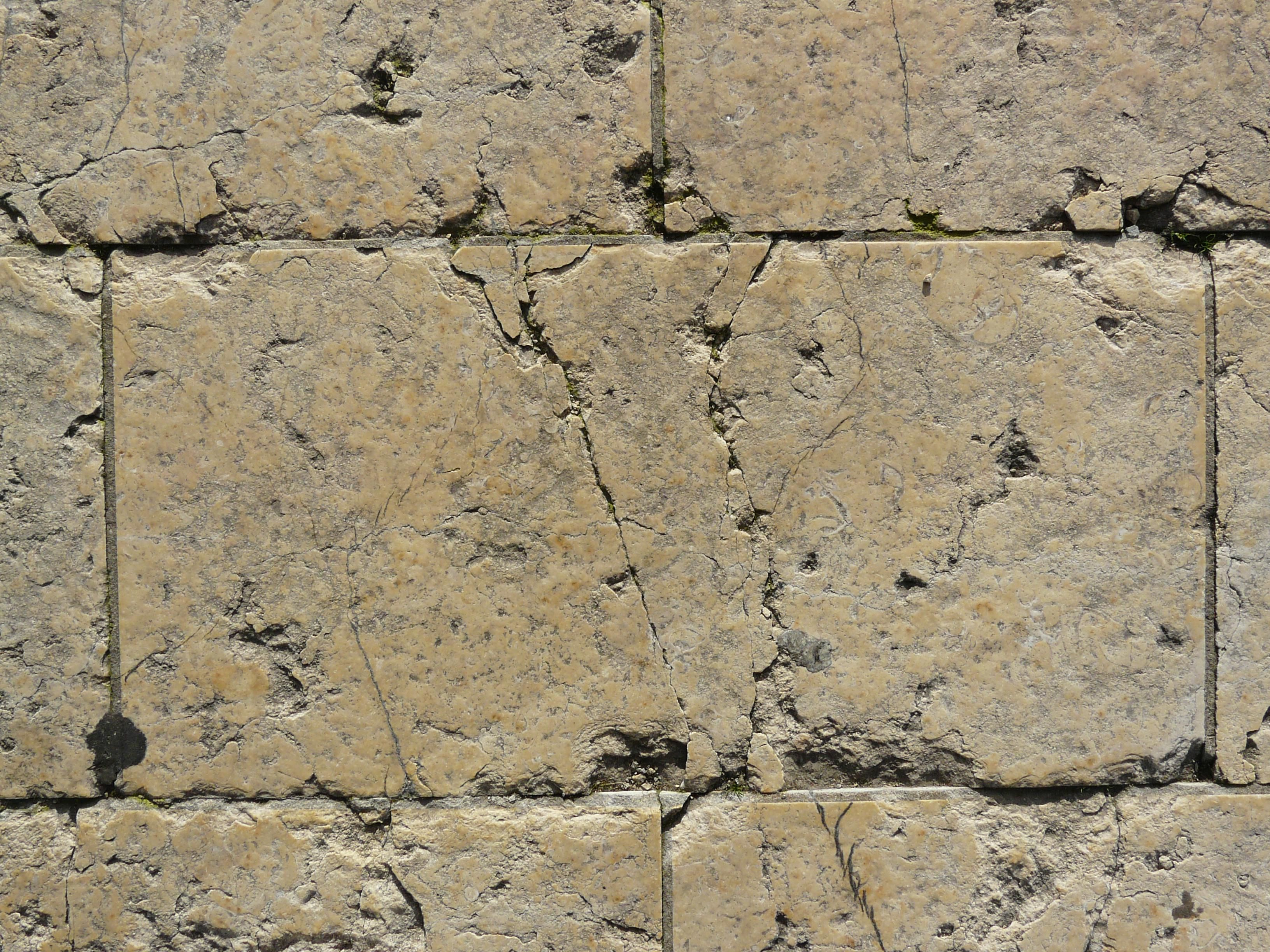 File:Old wall texture.jpg - Wikimedia Commons