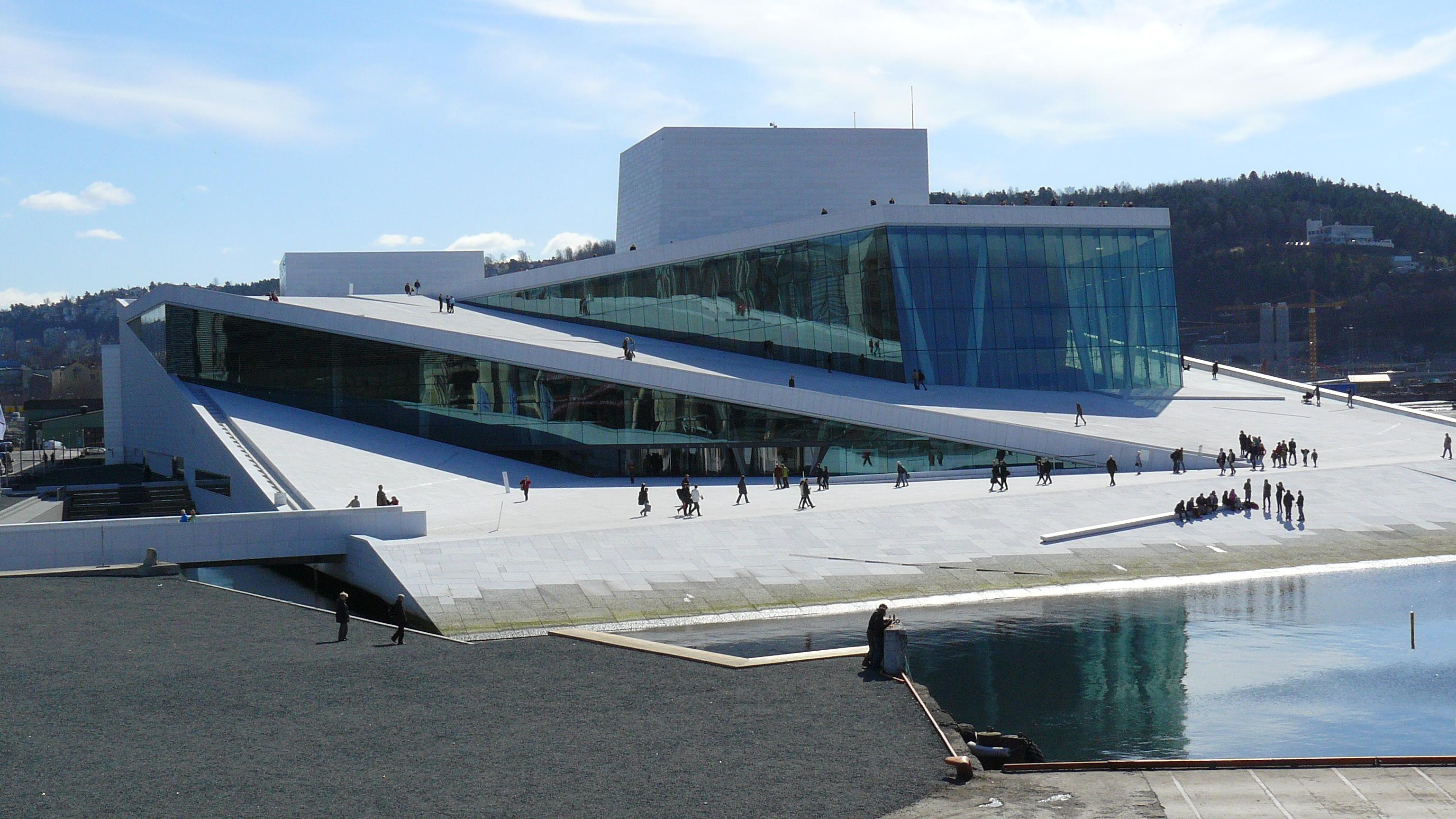 Free House Plan Software File Opera Oslo Jpg Wikipedia