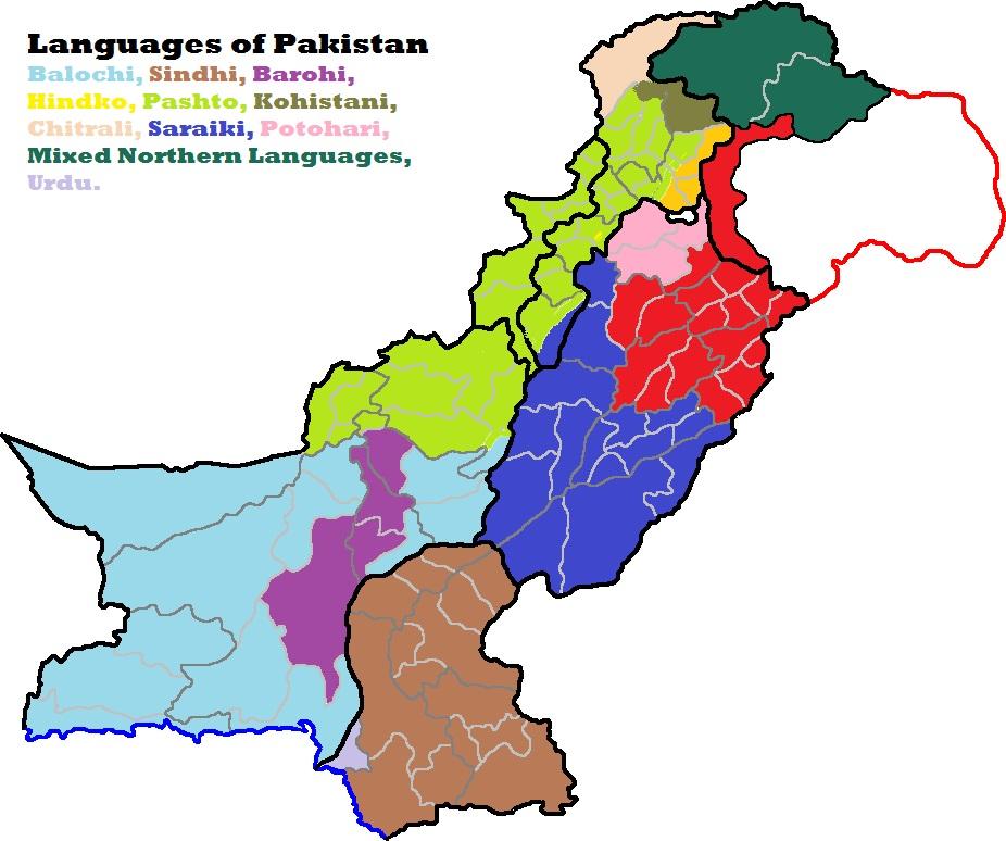 pashto language learning in urdu pdf