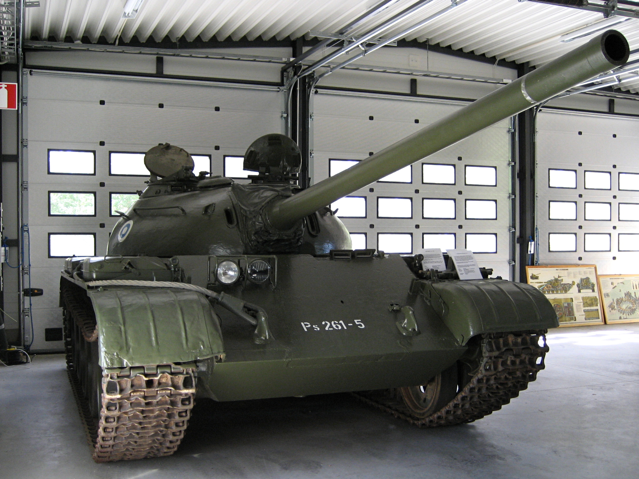 Parola_Armoured_Vehicle_Museum_Hattula_F