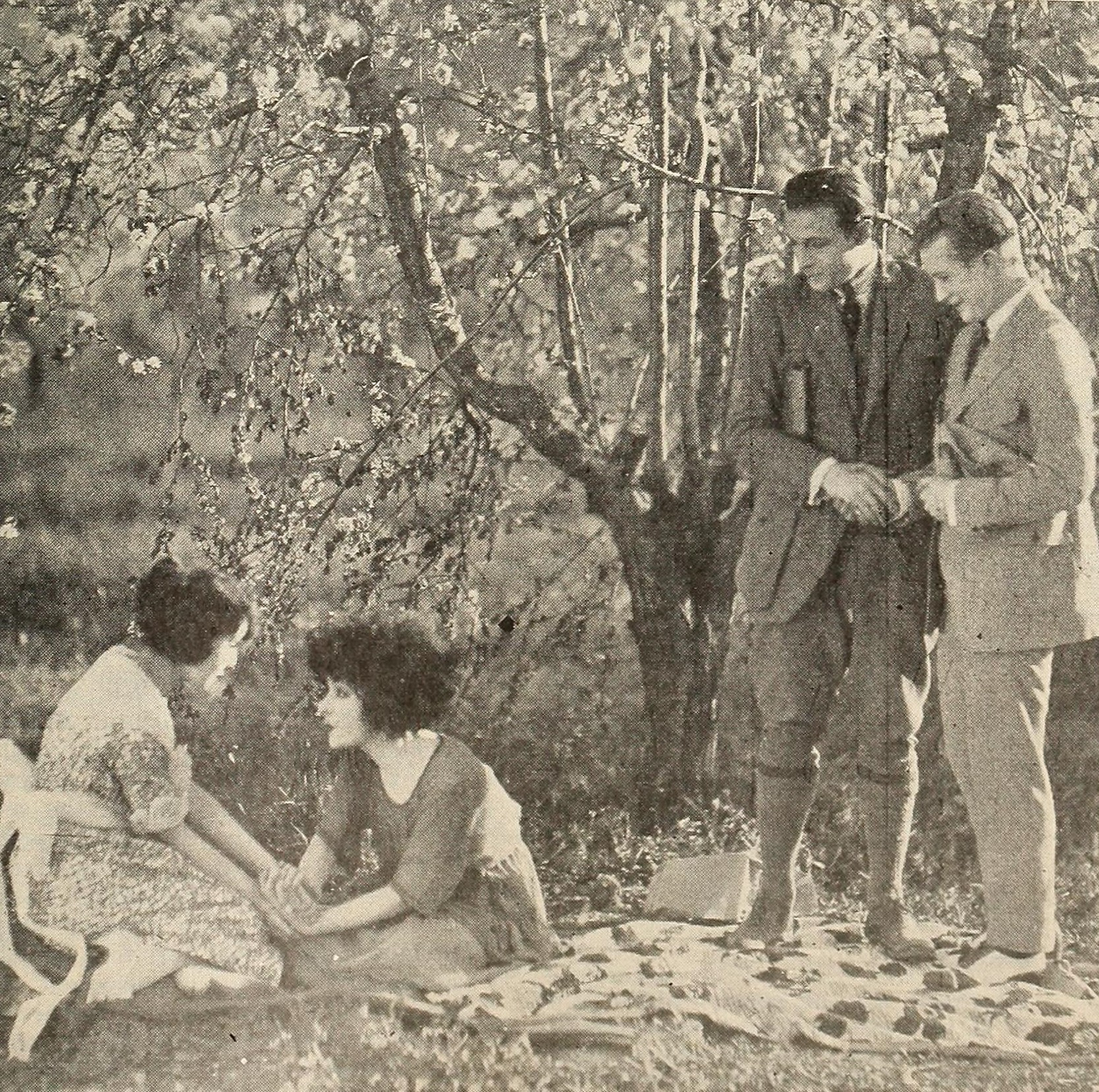 Alla Nazimova nude (89 images) Selfie, iCloud, cameltoe