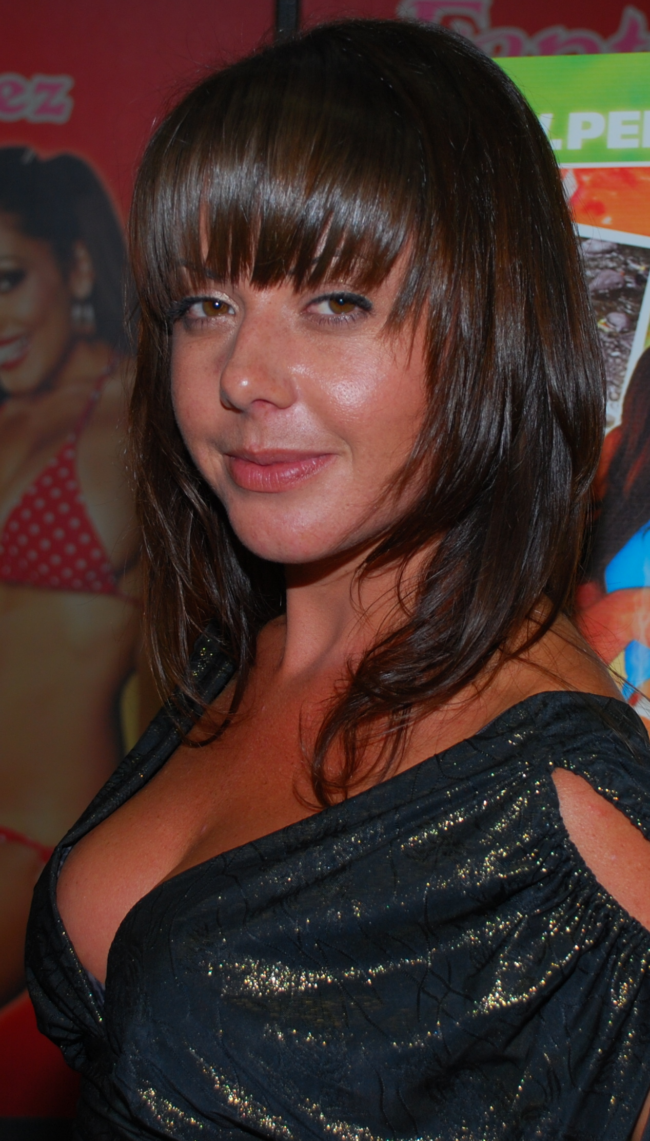 Filepenny Flame At Exxxotica New York 2009 1 Jpg