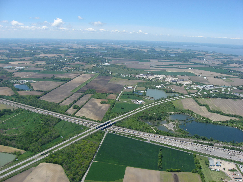 Perkins Township, Erie County, Ohio   Wikipedia