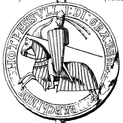 Archivo: Peter 2 de Aragon.jpg
