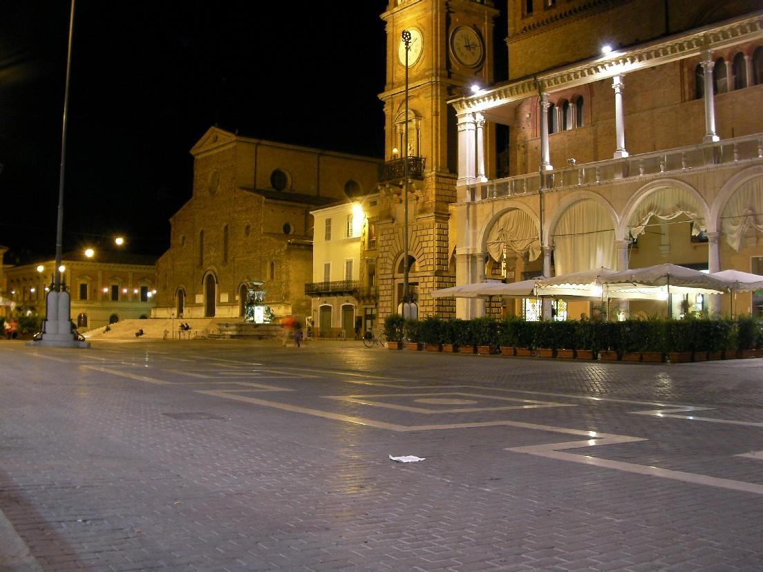 Centre Ville Florence A Ef Bf Bdroport