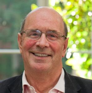 Michael Proctor (academic)