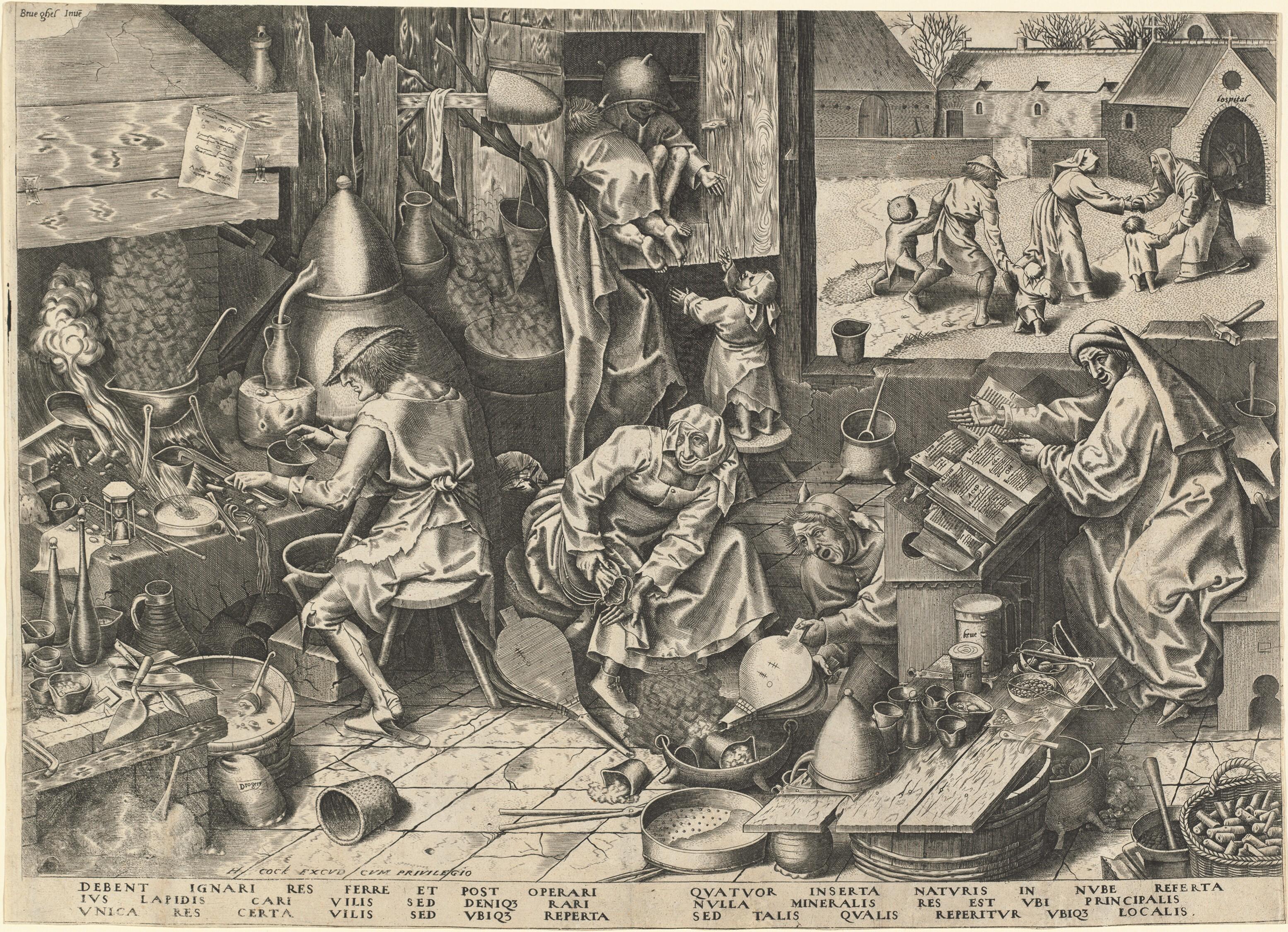 Pieter Bruegel the Elder - The Alchemist.JPG