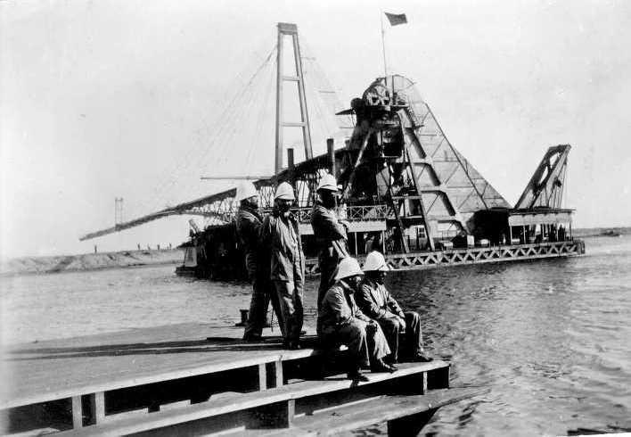 משלחת ציונית לארץ ישראל 1898