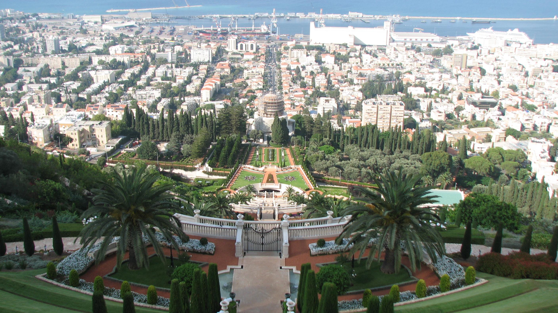 Beschreibung PikiWiki Israel 6236 Religion in Israel.JPG