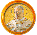 Pius X.png