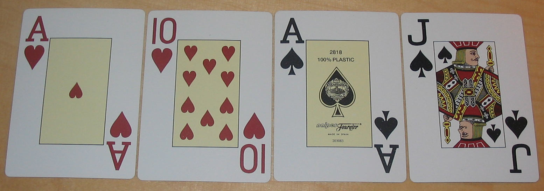 Omaha poker rules wikipedia