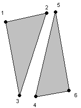 PolygonModeling-Fig5-SeperateElement.png