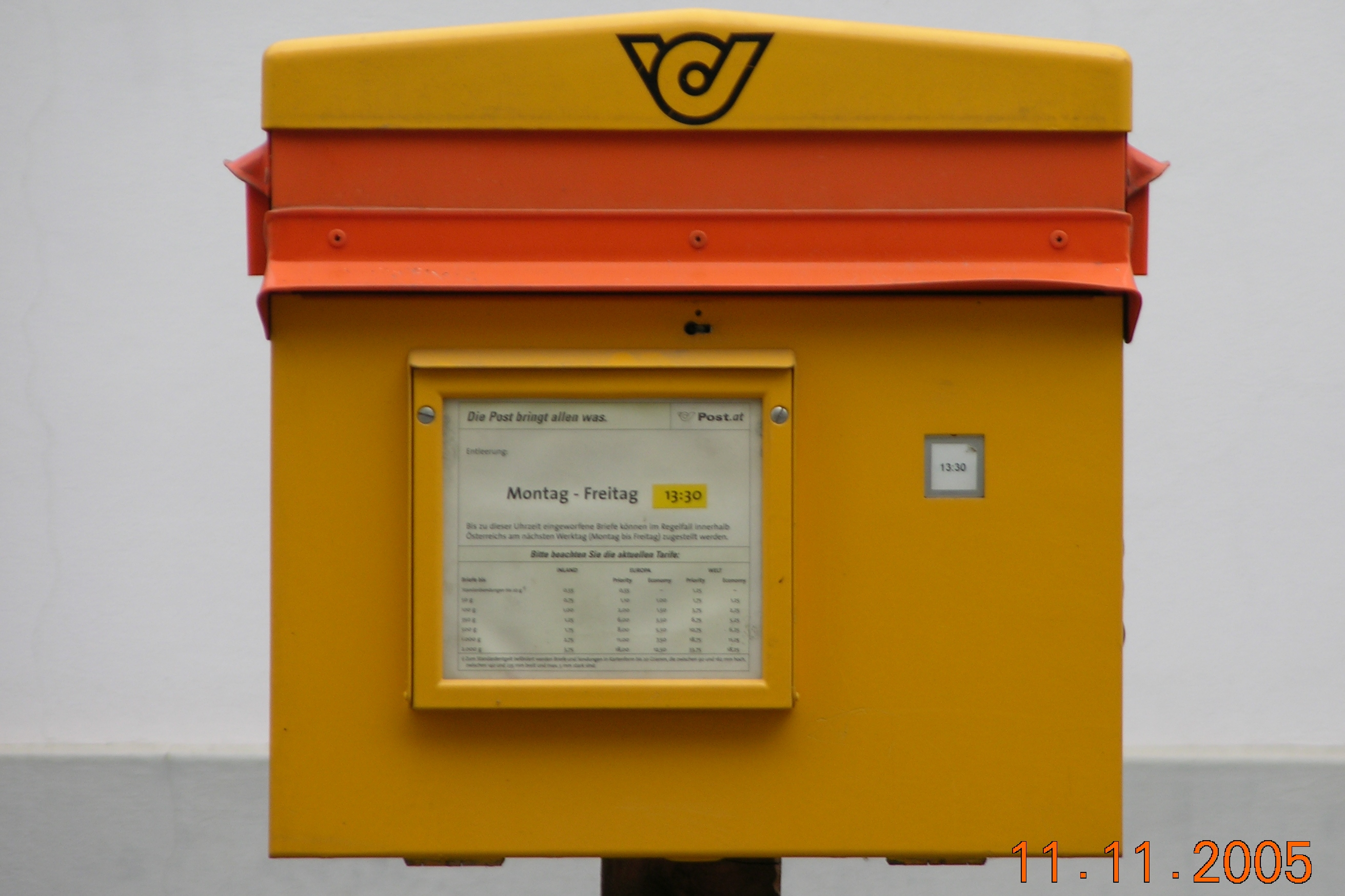 Postbox Austria 2005 (71).jpg