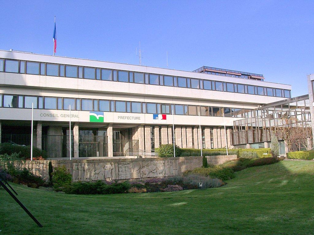 Architecte Cotes D Armor côtes-d'armor - wikipedia