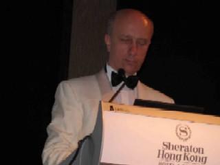 Adam Skorek Canadian University Professor and Polish Engineer