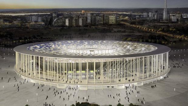 Plik:Projeto do Estádio Nacional Brasília.jpg