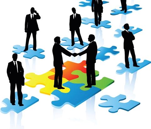 negosiasi win win Win – win solution salah satu hasil yang ingin dicapai dalam sebuah proses negosiasi adalah win-win solution, di mana kedua belah pihak yang melakukan negosiasi berhasil mendapatkan apa yang mereka inginkan.