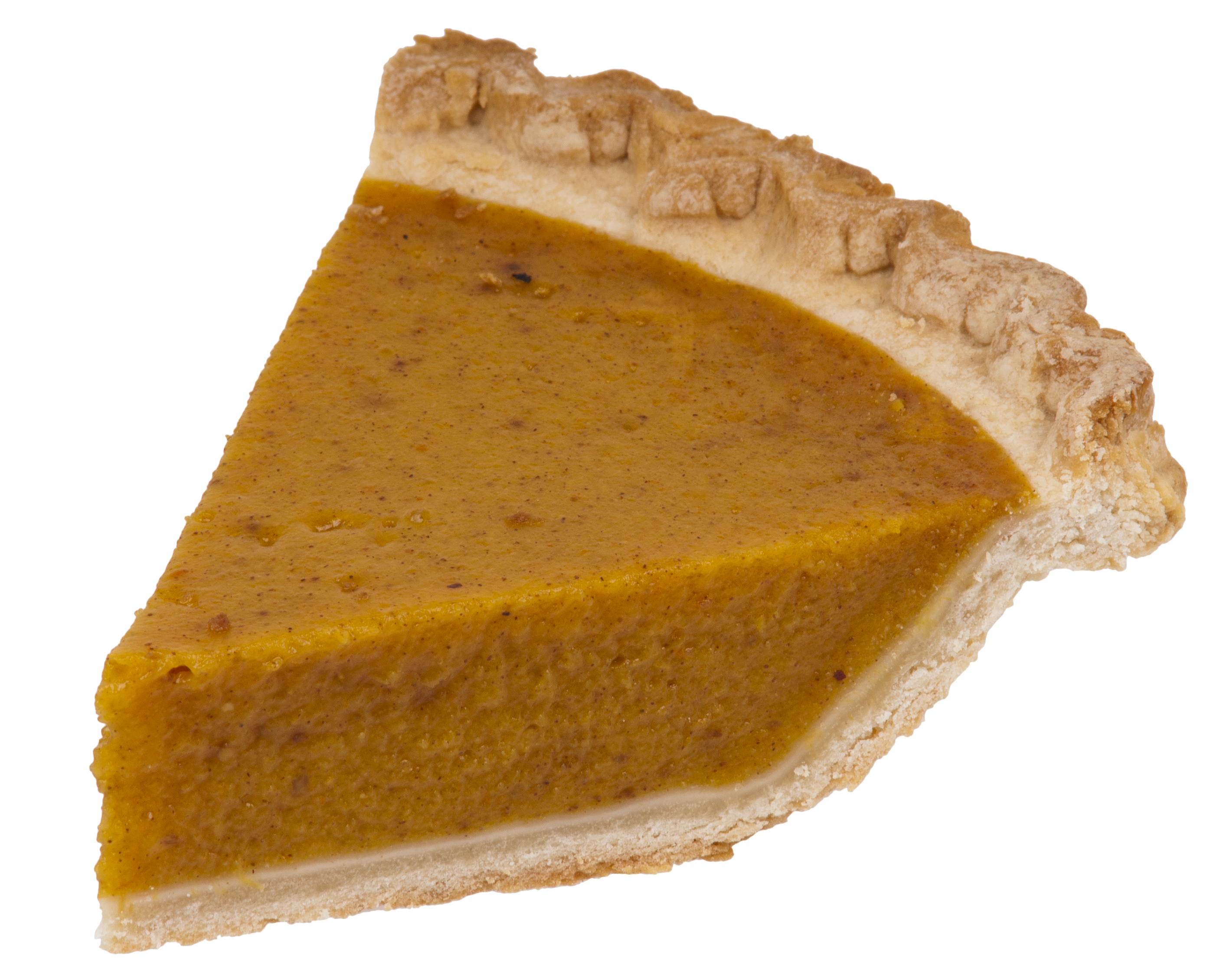 File:Pumpkin-Pie-Slice.jpg - Wikimedia Commons