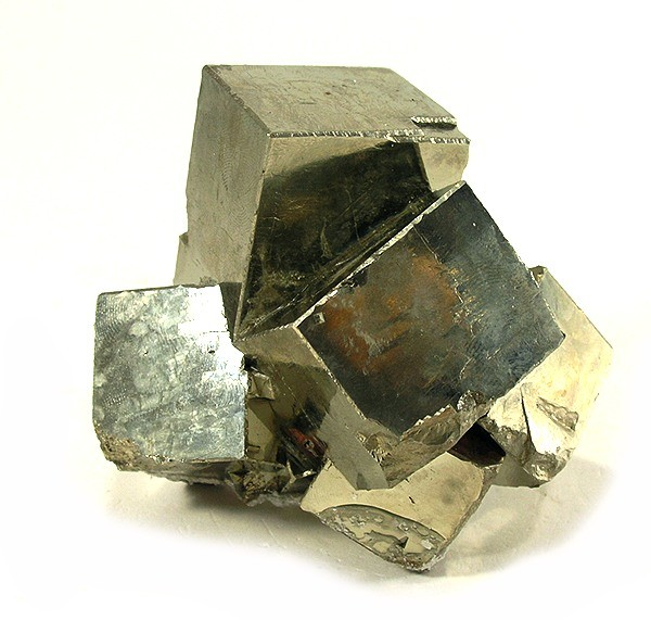 Pyrite-66566