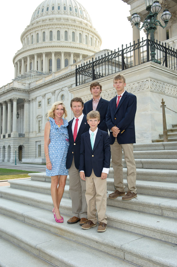 Rand Paul family photo.jpg