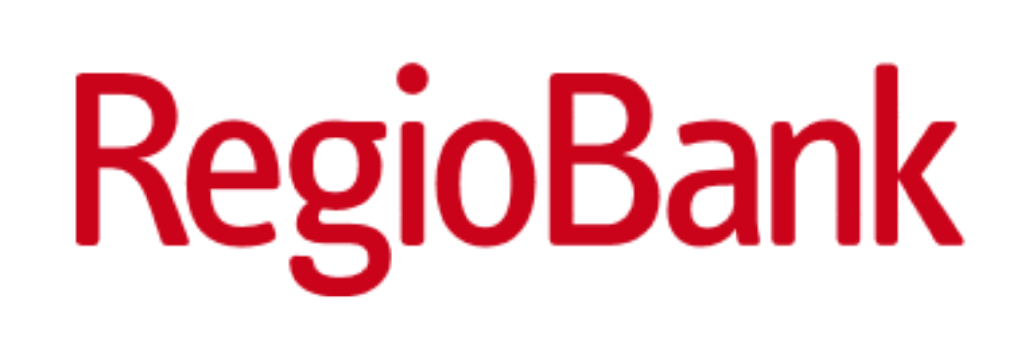 svBasteom-Regiobank-button-blue
